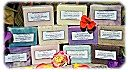 Learn more about Lotion Lady Handmade Soap.